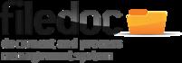 Filedoc Software