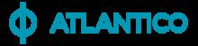 Banco Atlântico - Europa