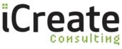 iCreate Consulting