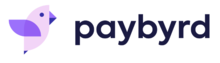 paybyrd