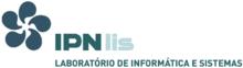 Instituto Pedro Nunes
