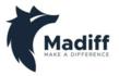 Madiff