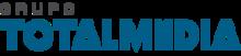 Grupo Totalmédia