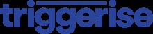 Triggerise