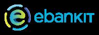 Ebankit - Omnichannel Innovation
