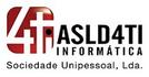 ASLD4TI Informática
