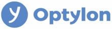Optylon