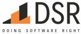 DSR Portugal