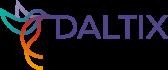 Daltix