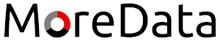 MoreData - Sistemas de Informação