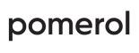 Pomerol Partners