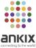 Ankix