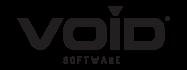 VOID.Software