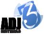 ADJ 3 Sistemas