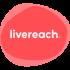 Livereach