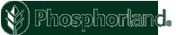 Phosphorland