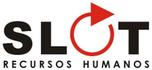 SLOT Recursos Humanos
