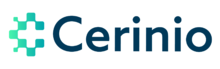 Cerinio IT Solutions
