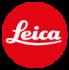 LEICA - Aparelhos Ópticos de Precisão