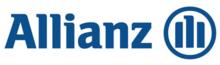 Allianz Portugal