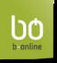 B-Online - Sistemas de Informação