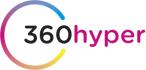 360hyper