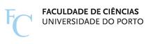 Faculadde de Ciências - Universidade do Porto