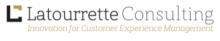 Latourrette Consulting