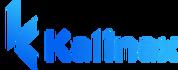 Kalinax