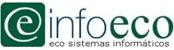 Infoeco - Serviços e Consultoria