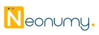 Neonumy