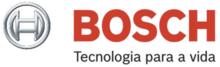 Bosch Portugal