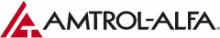 Amtrol Alfa