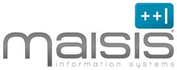 Maisis - Information Systems