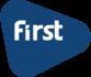First Solutions - Sistemas de Informação