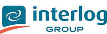 Interlog