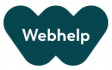 Webhelp Portugal