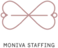 Moniva Staffing