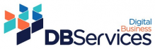 Quality Assurance Automation Engineer