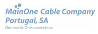 Main One Cable Company Portugal