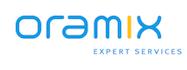 Oramix - Sistemas de Informação