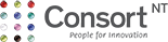 Consort NT