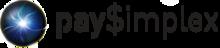 paySimplex