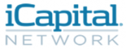 iCapital Network