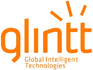 Glintt Global Intelligent Technologies