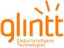 Glintt Global Intelligent Technologies