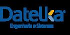 Datelka - Engenharia e Sistemas