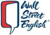 Wall Street English Portugal