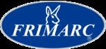 Frimarc - Indústria e Comércio