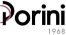 Porini International